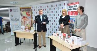lansare carte Mioveni (6)