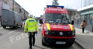 mort in strada-foto-Mihai Neacsu (2)