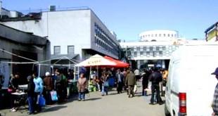 piata-ceair