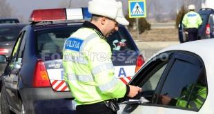 politia rutiera Arges-foto-Mihai Neacsu    (3)