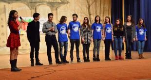 spectacol-caritabil-team-mioveni  (18)