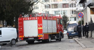 teava gaze fisurata -foto-Mihai Neacsu  (3)