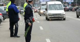 1martie flori si martisoare oferite de ipj-arges-foto-Mihai Neacsu  (8)