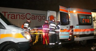 Accident-mortal-fotopress24.ro-Mihai-Neacsu