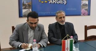 Ambasador Iran-fotopress24 (4)