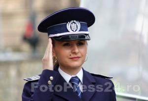 Demonstratie Ziua Politiei-FotoPress24.ro-Mihai neacsu  (10)