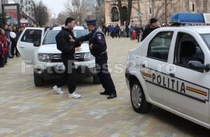 Demonstratie Ziua Politiei-FotoPress24.ro-Mihai neacsu  (12)