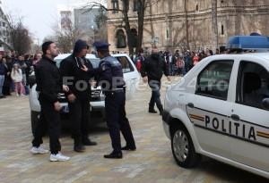 Demonstratie Ziua Politiei-FotoPress24.ro-Mihai neacsu  (13)
