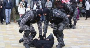 Demonstratie Ziua Politiei-FotoPress24.ro-Mihai neacsu  (16)