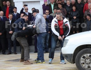 Demonstratie Ziua Politiei-FotoPress24.ro-Mihai neacsu  (17)