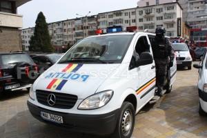 Demonstratie Ziua Politiei-FotoPress24.ro-Mihai neacsu  (20)