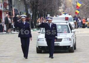 Demonstratie Ziua Politiei-FotoPress24.ro-Mihai neacsu  (4)