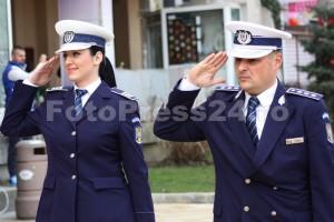 Demonstratie Ziua Politiei-FotoPress24.ro-Mihai neacsu  (5)