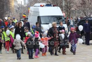 Demonstratie Ziua Politiei-FotoPress24.ro-Mihai neacsu  (8)