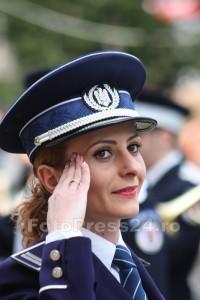 Demonstratie Ziua Politiei-FotoPress24.ro-Mihai neacsu  (9)