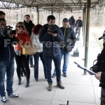 IPJ-cupa presei tir -fotopress24.ro-Mihai Neacsu  (1)
