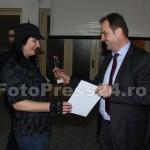IPJ-cupa presei tir -fotopress24.ro-Mihai Neacsu  (10)