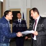 IPJ-cupa presei tir -fotopress24.ro-Mihai Neacsu  (11)