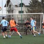 IPJ-cupa presei tir -fotopress24.ro-Mihai Neacsu  (13)