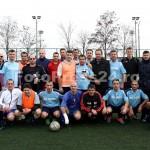 IPJ-cupa presei tir -fotopress24.ro-Mihai Neacsu  (14)