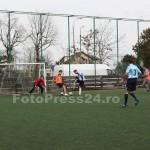 IPJ-cupa presei tir -fotopress24.ro-Mihai Neacsu  (16)