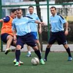 IPJ-cupa presei tir -fotopress24.ro-Mihai Neacsu  (17)