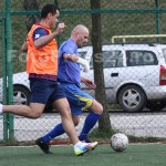 IPJ-cupa presei tir -fotopress24.ro-Mihai Neacsu  (18)