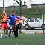 IPJ-cupa presei tir -fotopress24.ro-Mihai Neacsu  (19)