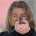 IPJ-cupa presei tir -fotopress24.ro-Mihai Neacsu  (2)