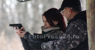 IPJ-cupa presei tir -fotopress24.ro-Mihai Neacsu  (3)