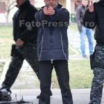 IPJ-cupa presei tir -fotopress24.ro-Mihai Neacsu  (5)
