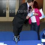 IPJ-cupa presei tir -fotopress24.ro-Mihai Neacsu  (8)