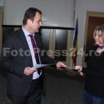IPJ-cupa presei tir -fotopress24.ro-Mihai Neacsu  (9)