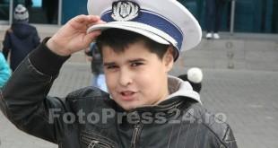Porti Deschise-FotoPress24.ro-Mihai Neacsu (15)