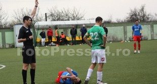 atletic_bradu_chindia-tirgoviste-fotopress24(38)