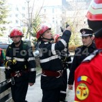 exercitiu isu-arges-fotopress24 (6)
