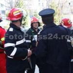 exercitiu isu-arges-fotopress24 (7)