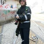 exercitiu isu-arges-fotopress24 (8)