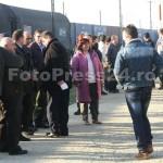 greva ciumesti-fotopress24 (2)