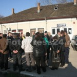 greva ciumesti-fotopress24 (4)
