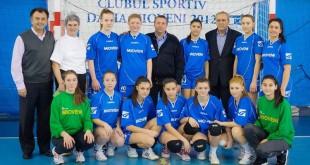 handbal-mioveni-fotopress24.ro