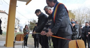 inaugurare scoala Stolnici-FotoPress24 (1)