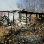 incendiu albota-fotopress24 (4)