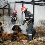 incendiu albota-fotopress24 (5)