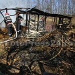 incendiu albota-fotopress24 (6)
