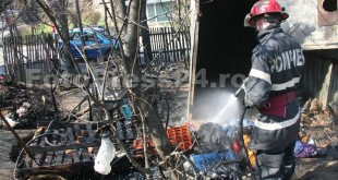 incendiu baraca-FotoPress24.ro-Mihai neacsu (9)