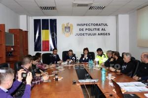 politia rutiera -arges-FotoPress24  (1)