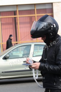 politia rutiera -arges-FotoPress24  (10)