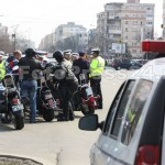 politia rutiera -arges-FotoPress24  (11)