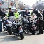 politia rutiera -arges-FotoPress24  (12)